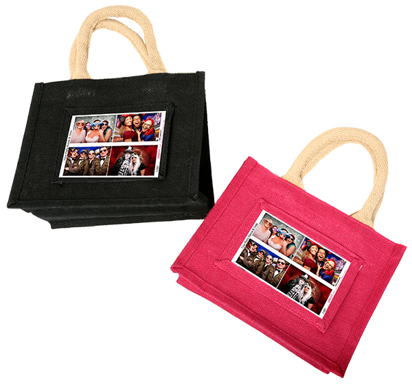 pixpod-bags