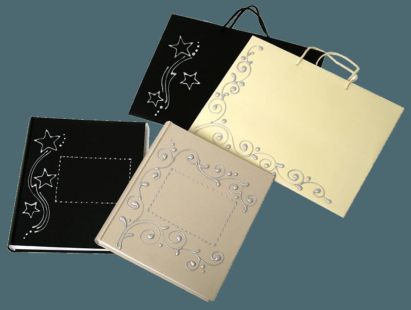 pixpod-gifts-1